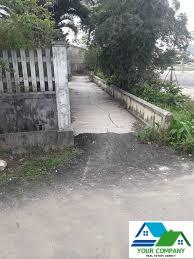 Bán đất mặt tiền quốc lộ 1A Tân Lập - TT Phong Điền - Huế.