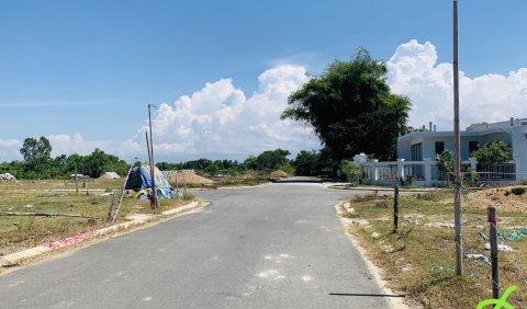Mua bán đất mới nhất ở Hương An Huế